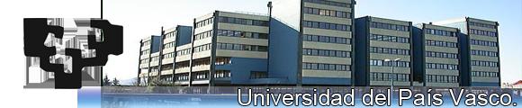 Murcia for Universidad cocina pais vasco